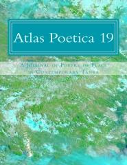 2014_11_12_atlaspoetica.jpg